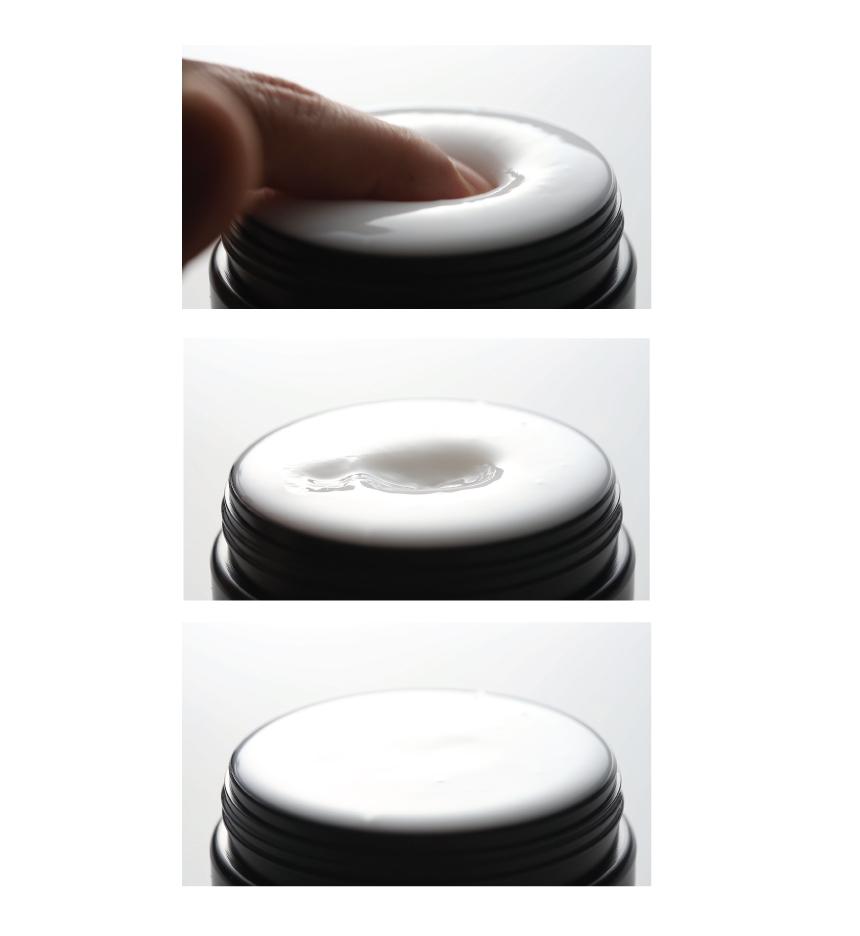 닥터코스 물광마스크 수분크림 주름개선화장품